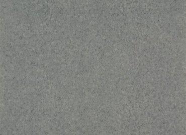 Grabo Diamond Standart Evolution 4253_456
