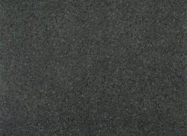 Grabo Diamond Standart Evolution 4253_457