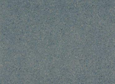 Grabo Diamond Standart Evolution 4253_458