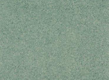 Grabo Diamond Standart Evolution 4253_460