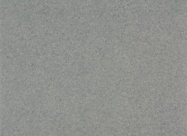 Grabo Diamond Standart Evolution 4253_469