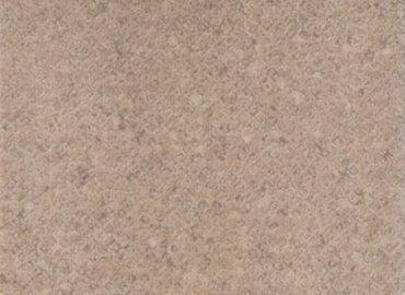 Grabo Diamond Standart Evolution 4253_470