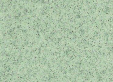 Grabo Diamond Standart Metal 4564_460