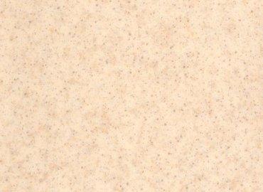 Grabo Diamond Standart Metal 4564_469