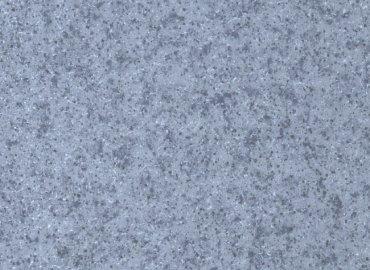 Grabo Diamond Standart Metal 4564_472