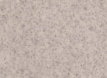 Grabo Diamond Standart Metal 4564_473