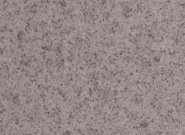 Grabo Diamond Standart Metal 4564_474