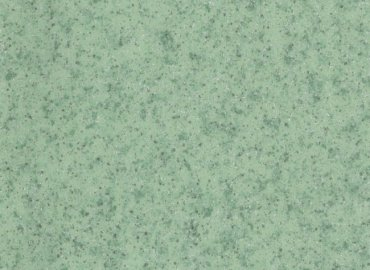 Grabo Diamond Standart Metal 4564_475