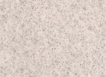 Grabo Diamond Standart Metal 4564_476
