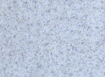 Grabo Diamond Standart Metal 4564_477