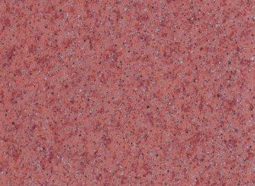 Grabo Diamond Standart Metal 4564_481