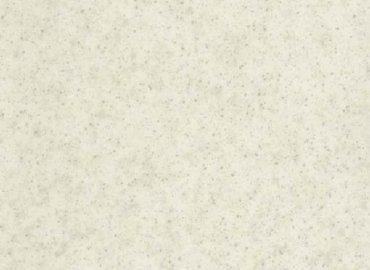 Grabo Diamond Standart Metal 4564_493