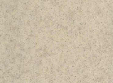 Grabo Diamond Standart Metal 4564_494