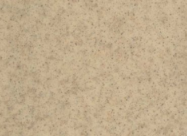 Grabo Diamond Standart Metal 4564_495