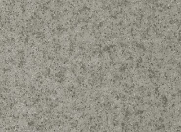 Grabo Diamond Standart Metal 4564_496