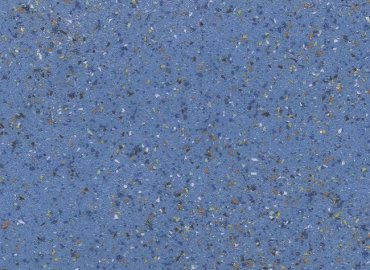 Grabo Diamond Standart Plaza 4115_459_06