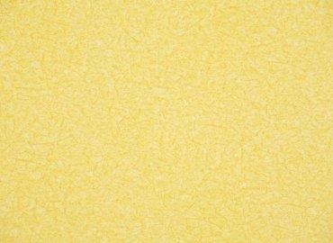 Novoflor Extra Ideal 2800-10
