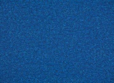 Novoflor Extra Ideal 2800-5