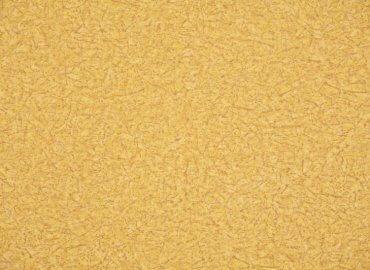 Novoflor Extra Ideal 2800-8