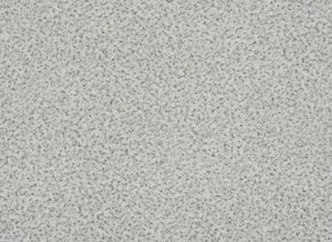 Novoflor Extra Statik SD 2120-150