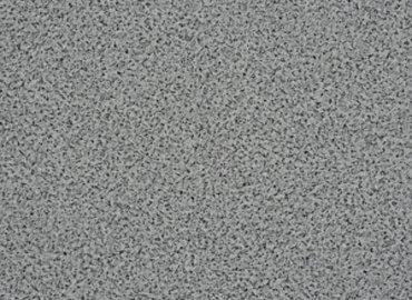 Novoflor Extra Statik SD 2120-153
