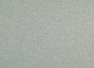 Novoflor Extra Statik SD 2800-101