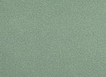 Novoflor Extra Statik SD 2800-106