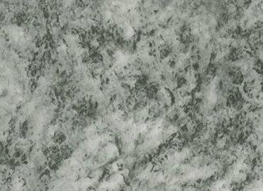 Novoflor Standard Kolor 3100-7