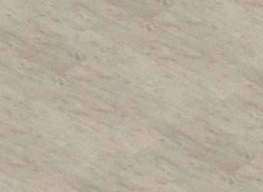 Stone 15417-1