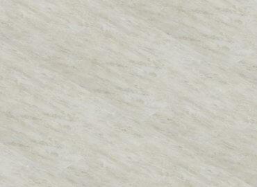 Stone 15418-1