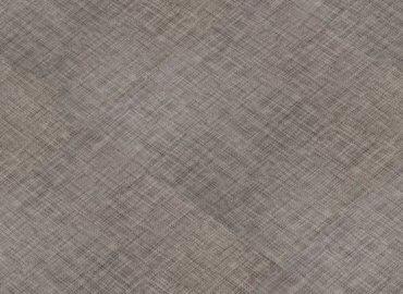 Textile 15412-1